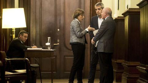 ¿Quién es Antoni Bayona, el hombre que se niega a tramitar el referéndum?