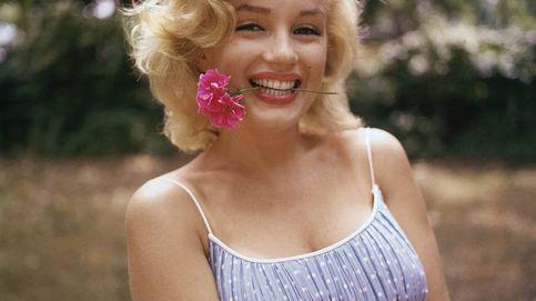 Los trucos y productos beauty que usaba Marilyn Monroe y que puedes copiar