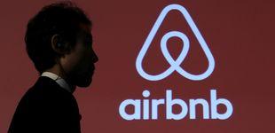 Post de La escuela de negocios OBS culpa a Airbnb de la subida