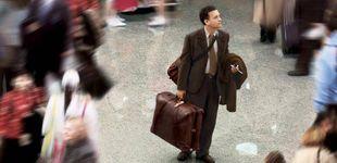 Post de Por qué los aeropuertos son lugares repugnantes