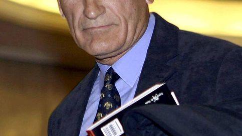 La Fiscalía citará a Rafael Vera por decir que el GAL tuvo su utilidad