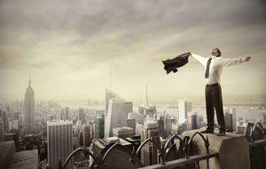 Las 10 claves reales para ser importantes en los negocios