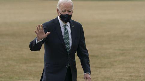 Biden califica de asesino a Putin y Rusia llama a consultas a su Embajador