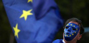 Post de Los europeístas contraatacan ante el nacionalismo (pero aún llevan las de perder)