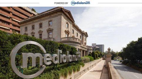 Los clientes de Banco Mediolanum, los más satisfechos de la banca española