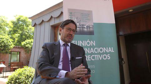 LLYC facturó más de 44 millones de euros en 2020