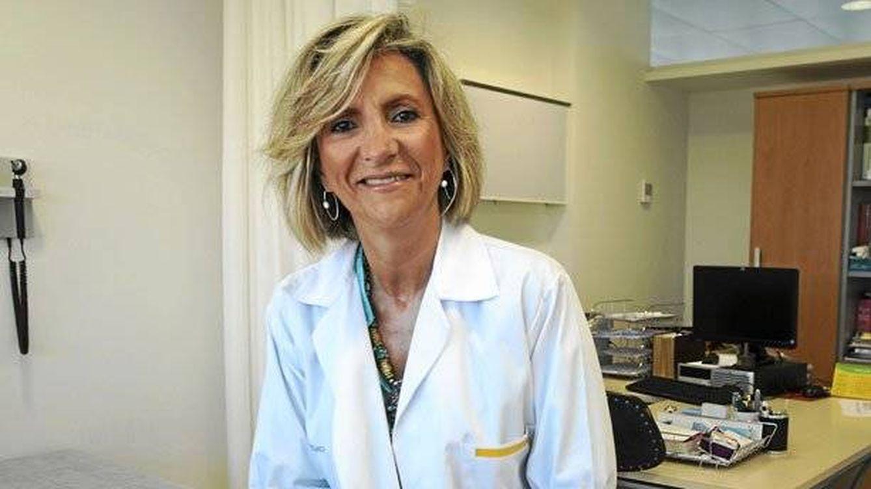 La española Verónica Casado, elegida mejor médico de familia del mundo