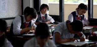 Post de Japón dice adiós al 'shukatsu': muere su tradicional manera de buscar empleo