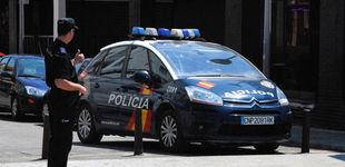 Post de La Policía requisa documentos y móviles a periodistas que cubren el caso Cursach