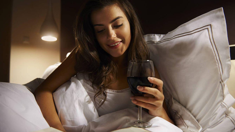 No leas en la cama: todo lo que deberías saber sobre uno de los tabúes más absurdos