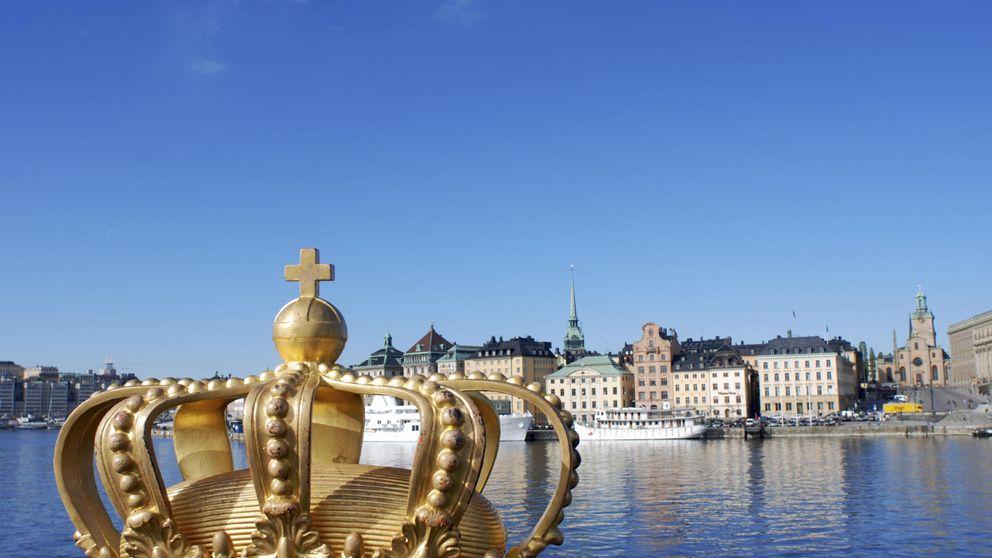 El secreto de los escandinavos para hablar bien inglés