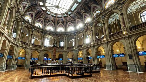 Aena, IAG, Melia... Euforia en el turismo tras la luz verde de la UE al pasaporte covid