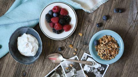 Dieta de las 6 comidas para adelgazar: ¿es mejor comer seis veces al día?