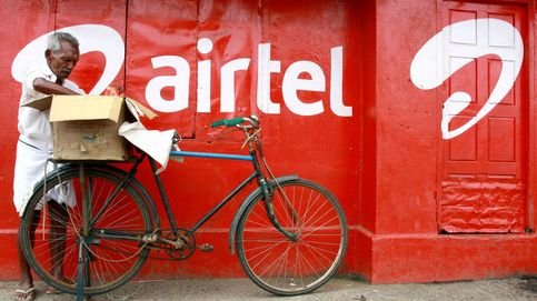 Airtel Africa saldrá a Bolsa en Londres para levantar 666 millones