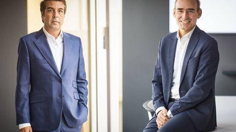 Alvarez-Cedron y Blanco (Beka Alpha): La inversión alternativa está para quedarse