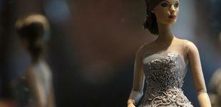 Post de ¿Dónde está la muñeca Barbie réplica de la reina Letizia?