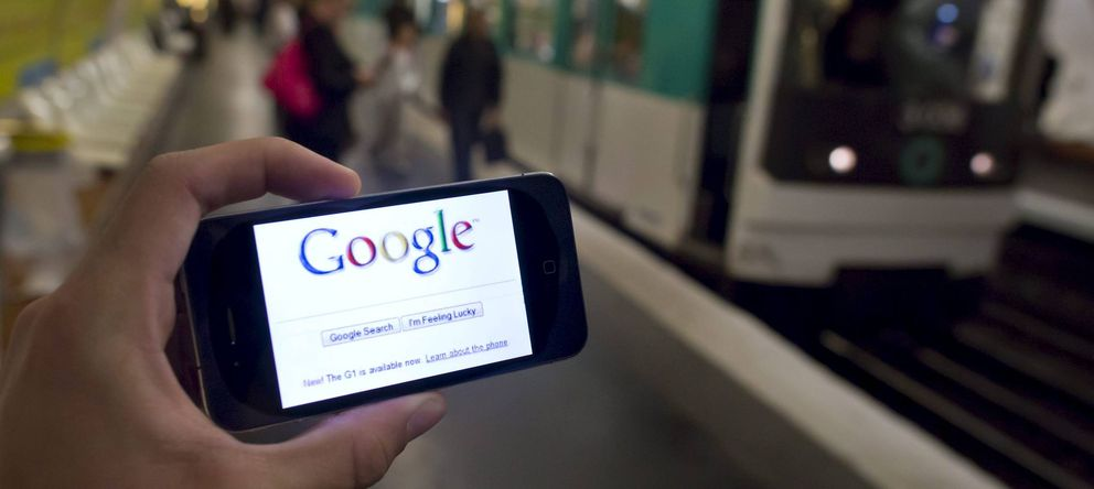 Foto: Diez trucos para mejorar tus búsquedas en Google