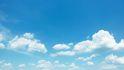El tiempo en Almería: previsión meteorológica de hoy, miércoles 11 de diciembre