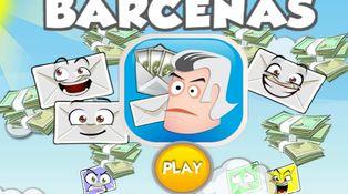 Semana XXXI: de la 'app' de Bárcenas a la antidesahucios, los juegos se ponen críticos