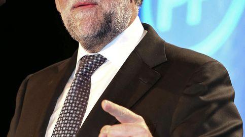 Rajoy aplicará la incompatibilidad de cargos y exigirá dedicación plena