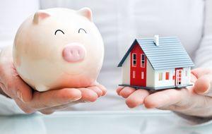 Hipotecas a Euribor + 2%... y por debajo: ¿cuáles son y qué exigen?