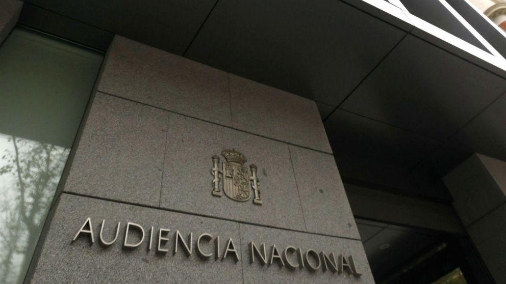 Operación City: desarticulado el bufete Nummaria dedicado a crear firmas 'offshore'