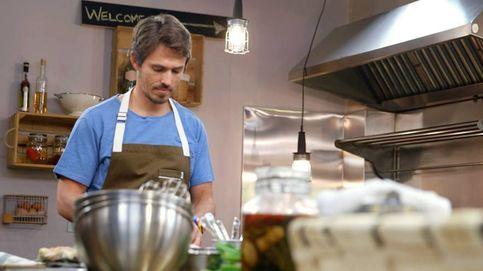 Llega a TEN 'Cómete la vida' con Nino Redruello