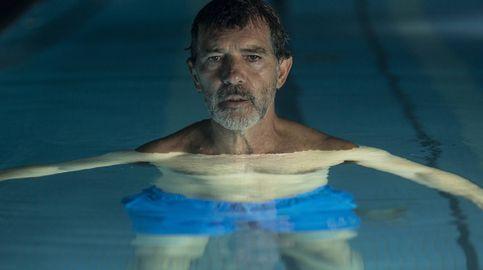 ¿Cuáles son las mejores 20 películas en español de la historia del cine?