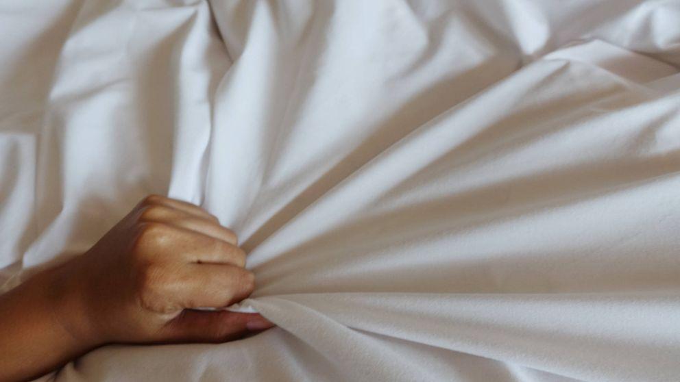 Fue intensísimo: los orgasmos accidentales de las mujeres