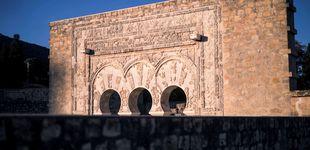 Post de El conjunto arqueológico de Medina Azahara ya es Patrimonio de la Humanidad