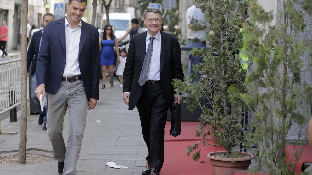 Las noticias más importantes de España e Internacional del 22 de octubre