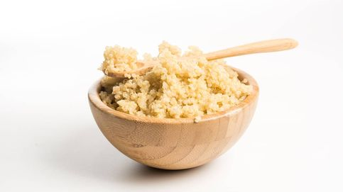 Cinco formas de preparar la quinoa para no aburrirte nunca