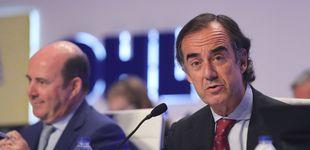 Post de OHL abre una investigación interna a directivos y ex irectivos por corrupción