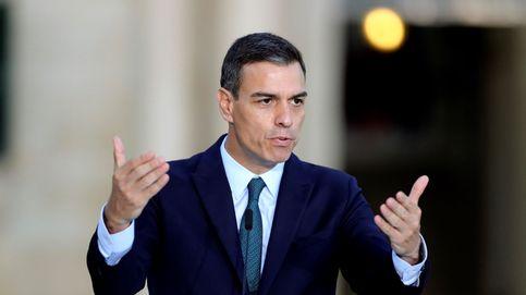 Sánchez irá a la investidura aunque no tenga los apoyos amarrados