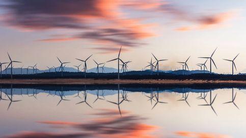 La energía eólica puede salvar cuatro millones de vidas para 2030