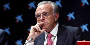 Foto: La Caixa tendrá que ceder la mayoría de Caixabank por orden de la 'troika'