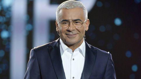 'GH VIP 7': listado oficial de los concursantes del 'GH' con famosos