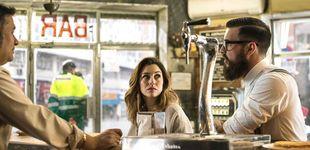 Post de El mito del Palentino y los bares de viejos: la gentrificación de nuestros recuerdos