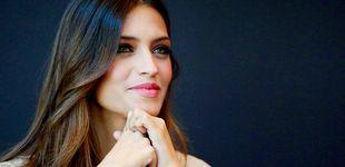 Post de Sara Carbonero y su (emotiva) reflexión en Instagram sobre lo que llamamos rutina