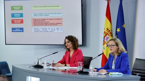 El reparto de las ayudas directas beneficia a regiones turísticas y relega a Madrid en pleno 4M