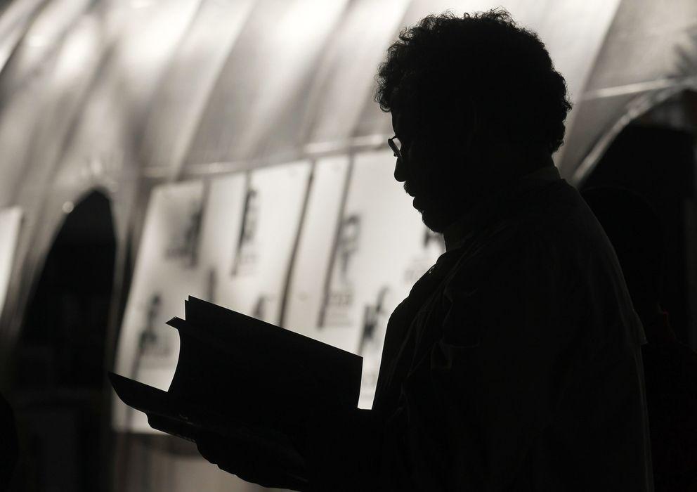 Foto: Ficción Exprés dispondrá de escritores al servicio del gusto de los lectores. (Efe)