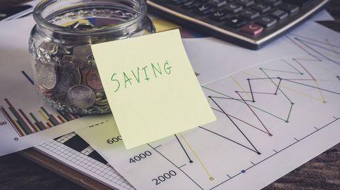 Mediolanum lanza depósitos del 3% a cambio de invertir en sus fondos