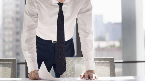 Los límites de la eficiencia en una firma de abogados