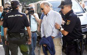 El caso Edu ya abarca Andalucía: la UDEF interrogará a mil alumnos