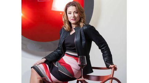 La maestra del vino: hablamos con la única española 'Master of Wine'