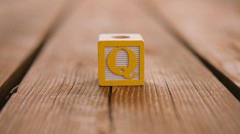 Coenzima Q10: mucho más allá de las cremas antiedad