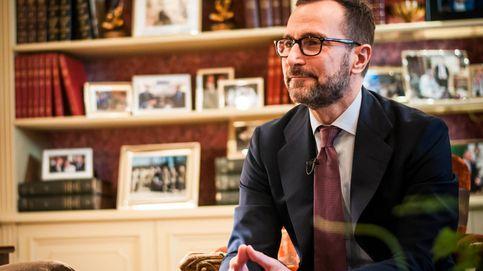 Hay demasiados lazos económicos para que Trump cambie la relación con España
