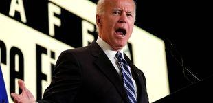 Post de La última oportunidad de Joe Biden: ¿podrá recuperar el voto de la clase obrera blanca?