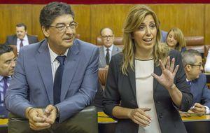 La Junta crea una ley anti cláusulas-suelo con sanciones de hasta 600.000€