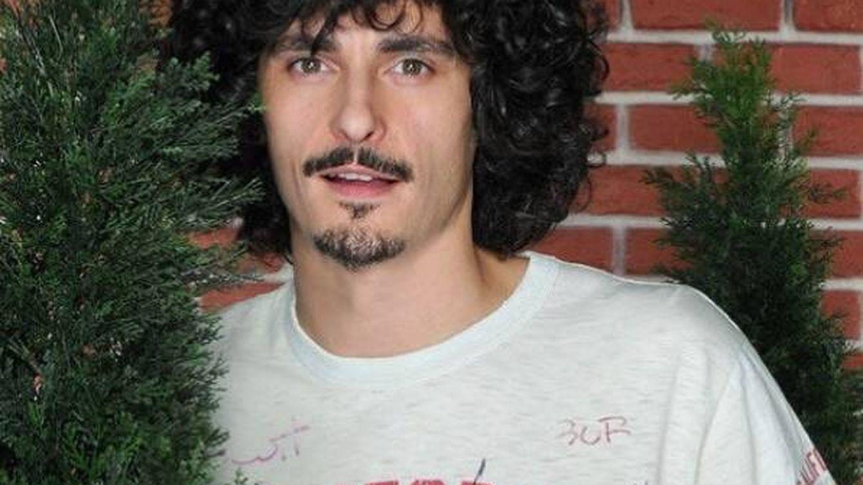 Antonio Pagudo, de 'LQSA' a 'Benidorm': abandono, naturismo y Chaplin de referente